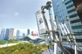 371亿!中国移动5G基站采购结果出炉,华为中兴占比超80%