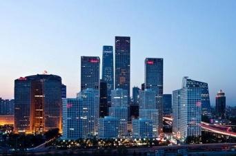 """为什么提起""""新基建"""",就必须关注""""智慧城市""""?"""
