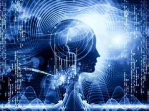 非接触促进人工智能技术升级