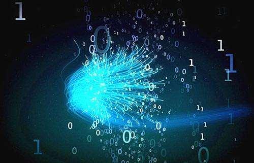 """""""新基建""""风起,数据中心节能瓶颈亟待突破"""