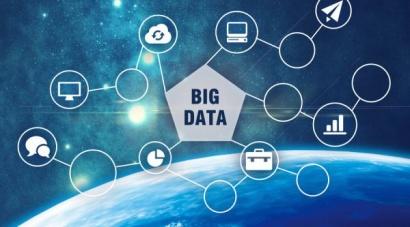 大數據+戰斗力 | 科達發布5大子系統,共繪社會治安防控體系藍圖