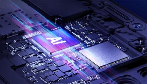 新基建整装待发,国产GPU做好准备了吗?