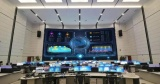行业风口下,应急安全大会8月开幕