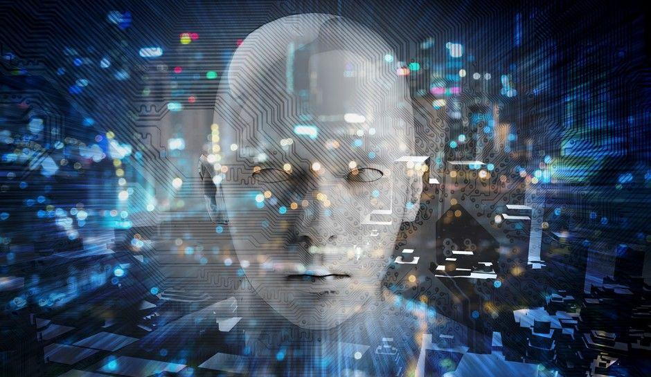 人工智能公司西井科技完成亿元新一轮融资