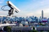 智能电网建设趋势下 安防产品获得发展空间