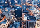 华北工控IOT网关平台——为泛在电力物联网建设提供智能产品解决方案