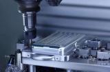 打造以数控机床为主的智能化工厂,工控机该如何助力
