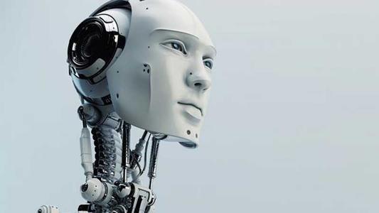AI走向深度学习 构建强大通用算力是重要指标