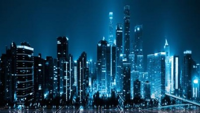 抢占5G风口 智慧城市建设迎来新阶段