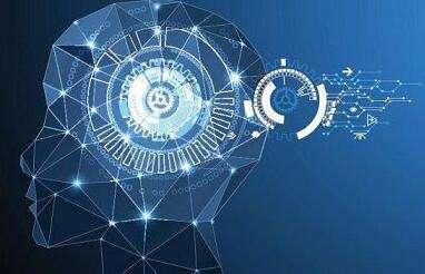 新基建解读:人工智能与新基建到底有何关系