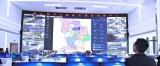 """魅视分布式科技助力东部某省打造首个新型""""智慧城市大脑""""标杆"""