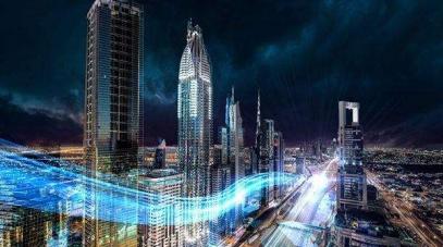 """为什么建设智慧城市,要把""""城市治理""""先做好"""