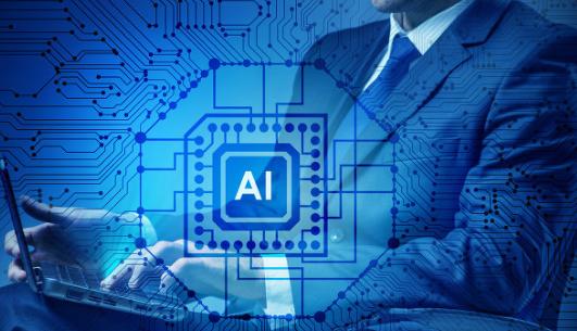 疫情凸显AI机遇 头部公司4月密集融资