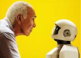 2020年服务机器人行业发展现状与趋势分析