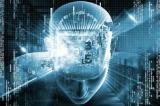 """智能时代算力突围的""""黄金搭档"""":超算+AI"""