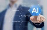研发占营收超11%,广电运通——被低估的AI玩家?