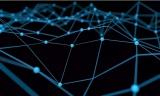 区块链赋能安防 实现更多需求与功能