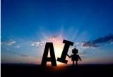 AI赋能疫情防控 人工智能企业如何抢抓机遇创未来