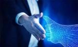 展后成果报告 | 深圳市人工智能战疫研讨会暨科技成果展