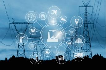 疫情影响物联网市场 到2021年或增至2430亿美元