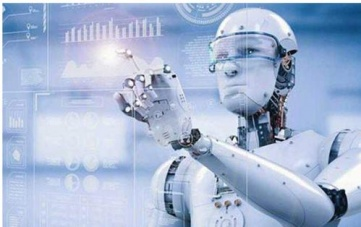 5G、人工智能等新經濟新動能Q1逆勢成長