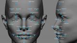深度揭秘AI换脸原理,为啥最先进分类器也认不出?