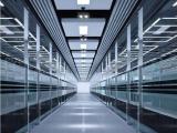 嵌入式计算机在数据中心机房监控系统中的应用