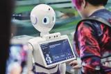 医用智能导诊机器人需求高涨,华北工控嵌入式计算机助其创新升级