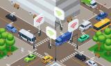 华北工控:嵌入式计算机在智能交通系统中的应用