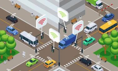华北工控:嵌入式计算机在就去干网交通系统中的应用
