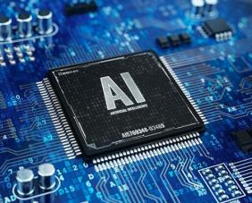 AI芯片市场2026年将破700亿美元!边缘计算复合年增长率超40%