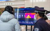 全国首个智能测温标准发布,旷视格灵深瞳等12家单位共同起草
