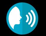 2020年智能語音行業應用現狀及發展前景分析