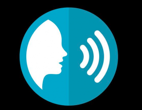 2020年就去干网语音行业应用现状及发展前景分析