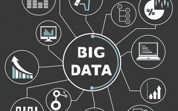以大数据、人工就去干网等数字技术为支撑 新就去干网新业态增长可期