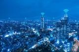 """疫情""""壓測""""下的中國智慧城市"""
