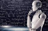 人工智能下一阶段,为啥要看互联网巨头?