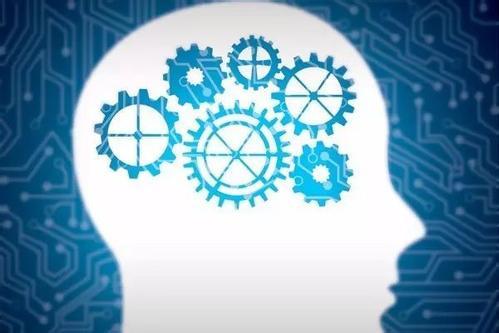 人工智能:新基建,迎接智能新时代