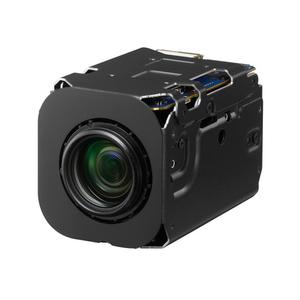 索尼 FCB-EV7100 FCB-CV7100 索尼工业医疗摄像机机芯模组