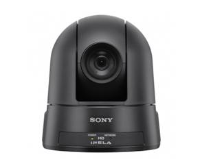 索尼 BRC-X401 4K超清视频会议摄像机/医疗摄像机/司法审讯摄像机/教育录播摄像机