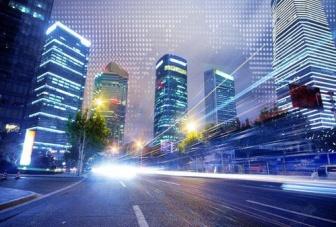 2020智慧城市趨勢展望