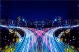 智慧城市3.0时代智能交通篇
