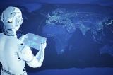 当AI实现多任务学习,它究竟能做什么?