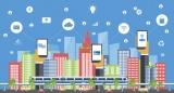 """智慧城市:数字科技如何让城市获得""""智慧""""?"""