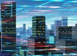 2020年我國智慧城市支出將達266億美元,加速數據要素市場化進程