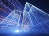 數字城市的目標 智慧城市的新起點——數字孿生