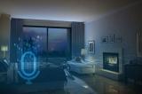 智能家居+语音识别系统快速发展,华北工控嵌入式硬件平台全程助力