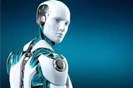 "AI""降温"":从国外新贵申请破产,到国内独角兽集体失速"