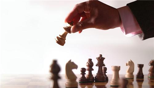 引入9名战略投资者/募资29.8亿 佳都科技2020年资本谋变