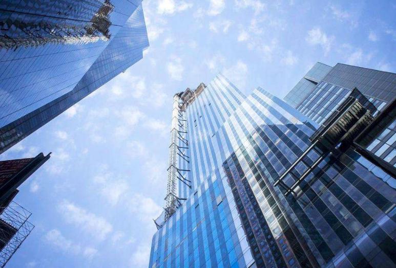 """智慧城市建设如何才能""""真智慧"""""""